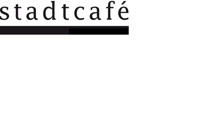 logo-stadtcafe